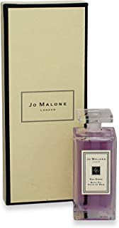 Best jo malone london red roses bath oil Reviews