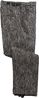 971da3cc565fc Amazon.com: Hard - Clothing / Hunting Apparel: Sports & Outdoors