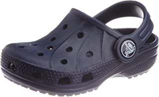 Crocs Ralen Clog Slingback Shoes