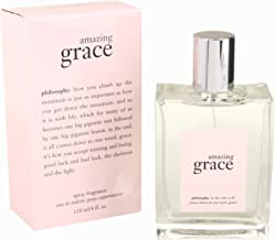 Best perfume 4 less Reviews