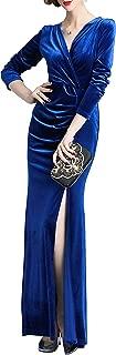 Best sapphire evening gowns Reviews