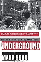 Best the weathermen underground Reviews