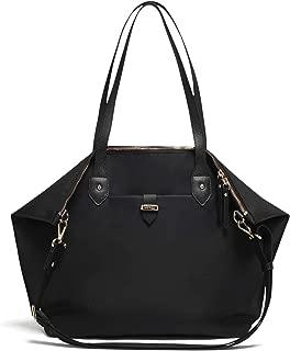 Lipault - Plume Avenue Travel Tote Bag