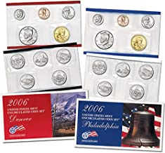 2006 d nickel