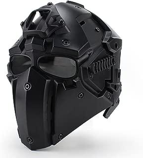 Best ronin tactical helmet Reviews