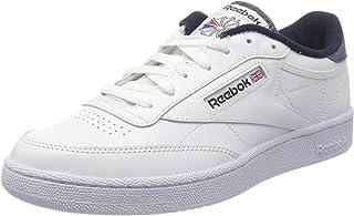 Reebok Club C 85, Sneaker Uomo