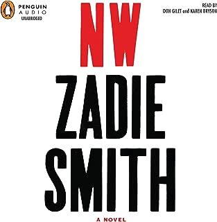 Best n-w zadie smith Reviews
