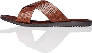 Para Zuecos Zapatos esPiel Amazon Complementos HombreY I92EDHWY