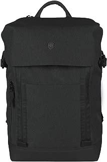 Best victorinox altmont 3.0 flapover laptop backpack Reviews