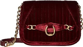 Best ralph lauren womens bag sale Reviews