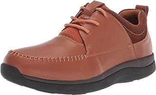 حذاء Pryce Oxford للرجال من Propét