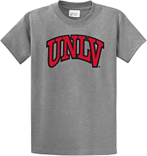 pretty nice d5985 e2646 Campus Merchandise NCAA Short Sleeve Tee