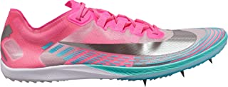Zoom Victory XC 5 Cross Country Shoes