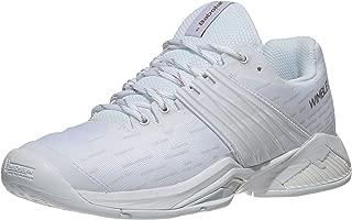 Babolat Women's Propulse Fury All Court Tennis Shoe