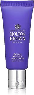 MOLTON BROWN(モルトンブラウン) イランイラン コレクション YY ハンドクリーム