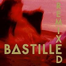 Laura Palmer (RAC Mix)