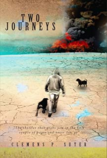 Two Journeys (English Edition)