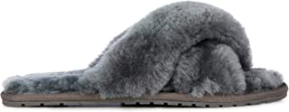 W11573 Women's Mayberry Slide Slipper