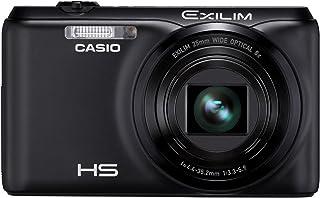 Suchergebnis Auf Für Casio Exilim Ex Zr20 Kamera Foto Elektronik Foto