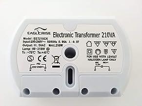 EAGLERISE SET150CS Elektronische transformator