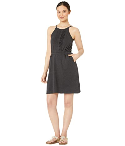 Aventura Clothing Marilee Dress (Black) Women