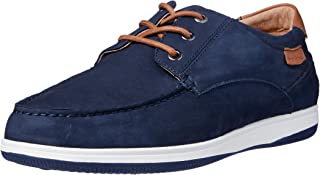 Hush Puppies Dusty Men's Lace-up