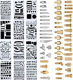 Best soldering iron drawing Reviews