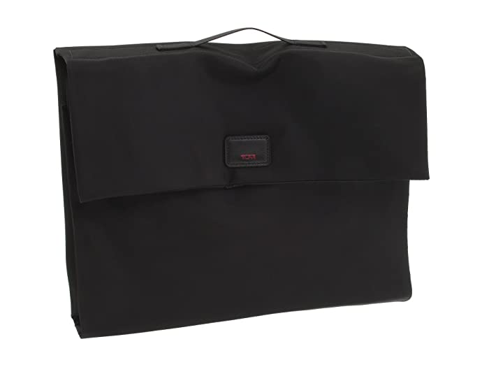Tumi Packing Accessories Medium Flat Folding Pack