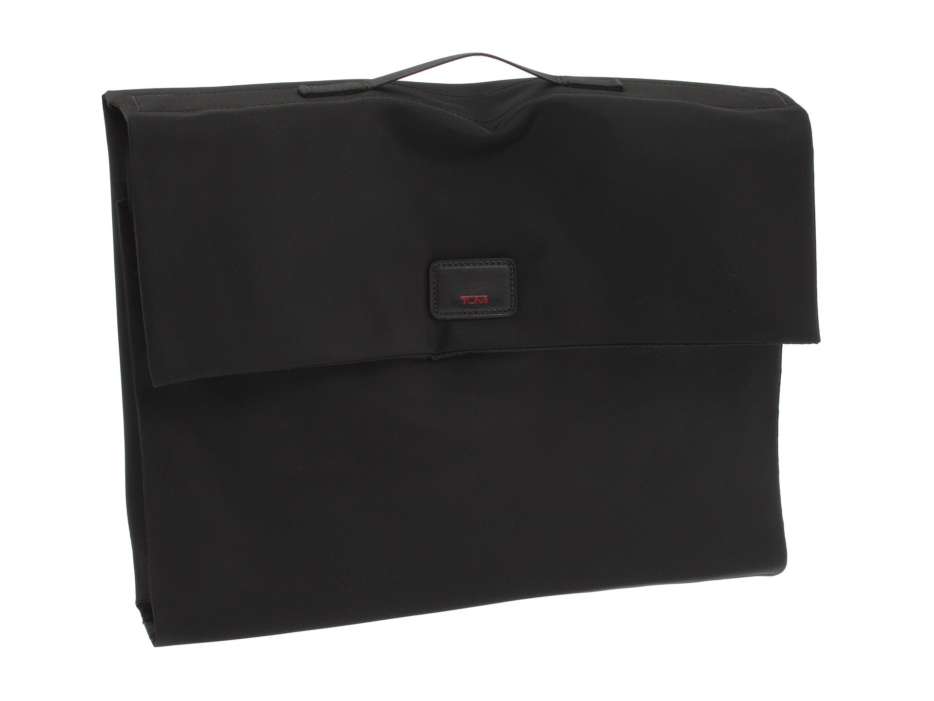 Medium Pack Folding Flat Accessories Tumi Packing Black ZEwqOx0x