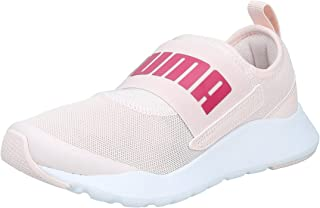 Puma Wired SlipOn Unisex Adults' Sneakers
