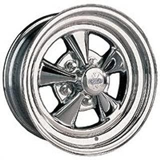 Cragar 61 Chrome Wheel (15x6