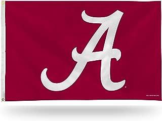 college football team flags