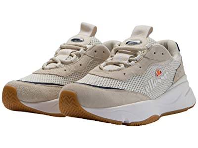 Ellesse Massello (Off-White/Dark Blue) Men