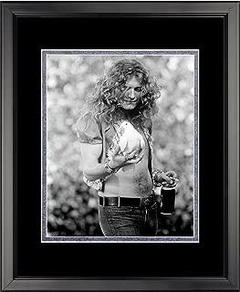 Robert Plant 16