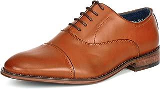 dress shoes size 15