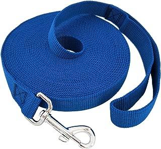 flexi long 3 dog leash