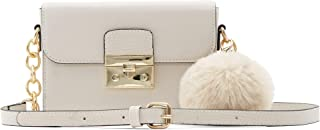 ALDO Women's Shaunna Crossbody Bag