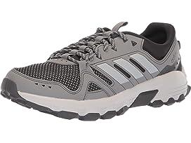 differently 088da 406d7 adidas Running Rockadia Trail