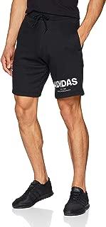 Adidas Men's Essentials All Cap Shorts