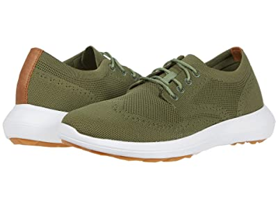 FootJoy FJ Flex (Olive) Men