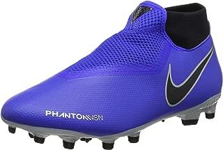 Men's Soccer Phantom Vision Academy Multi Ground Cleats
