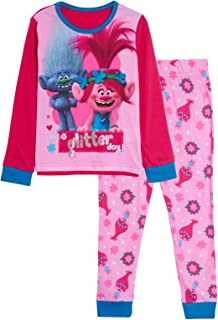 ABClothing Boys Girls Hooded Thicken Bathrobe Kids Bunny /& Bear Pyjamas Size 2 Toddler -14Y