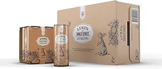 Lyre's Non-Alcoholic Amalfi Spritz Ready to Drink - Case of 24 X 250mL