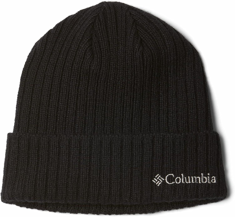 Columbia Watch Cap, Gorro Unisex