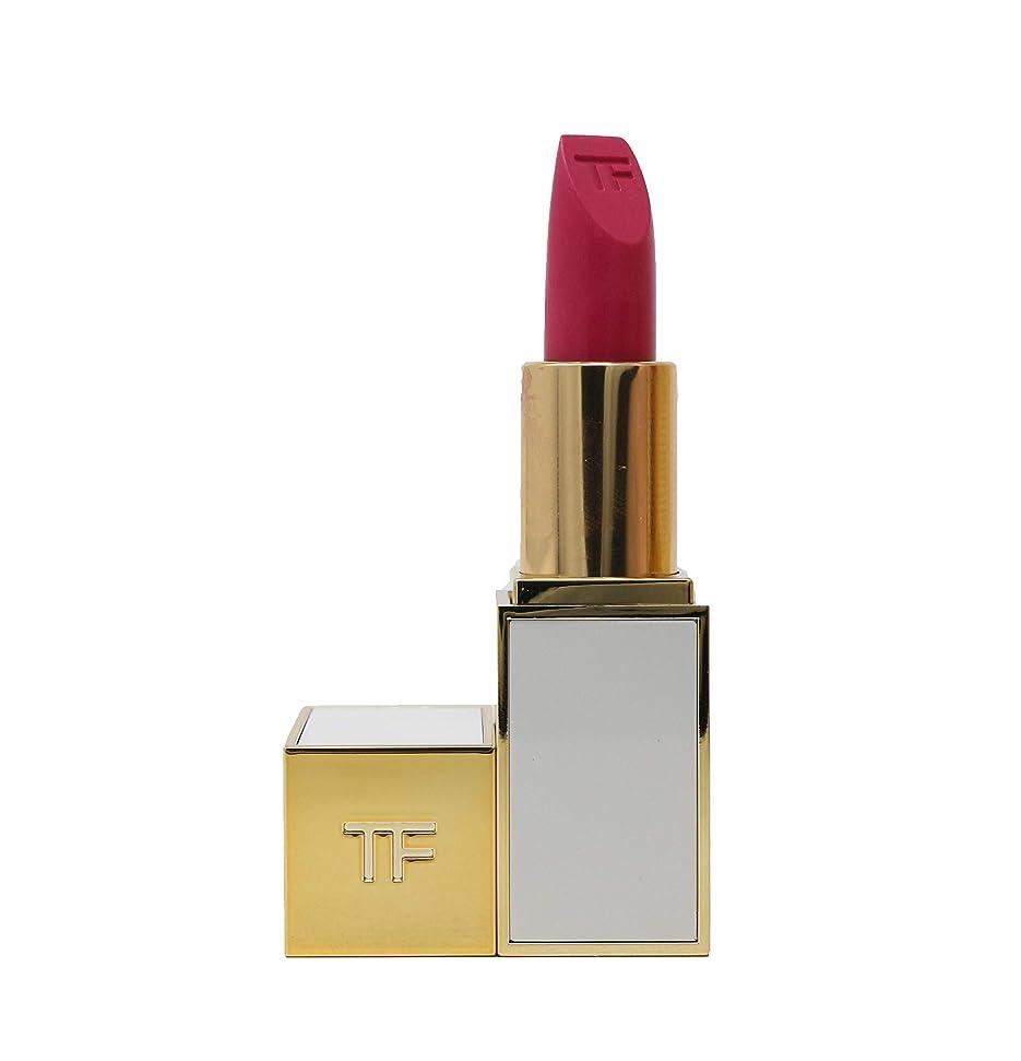 からかう伝統落ち込んでいるトム フォード Lip Color Sheer - # 13 Otranto 3g/0.1oz並行輸入品