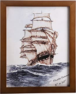 Best glass painting designs for wall hanging images Reviews