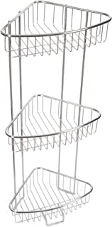 Best shower caddy stand Reviews