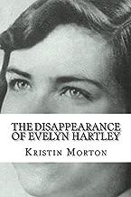 evelyn hartley book
