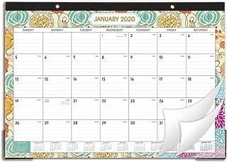 Best desk mat calendar Reviews