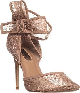 b18db727d61 Amazon.ca: Clear - Pumps & Heels / Women: Shoes & Handbags